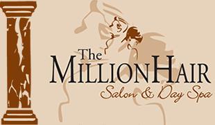 MillionHair Salon